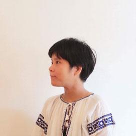 松井式気功整体講座認定講師(おうち整体インストラクターまゆんぺす)