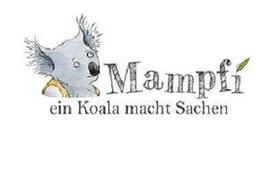 Mampfi ohne Baum