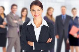 Wir messen Ihre Arbeitgeberattraktivität aus Frauensicht