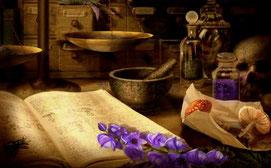 Magia, Brujería, Hechicería Trabájos muy Especializados