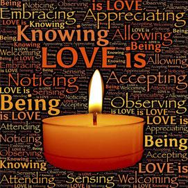 Bhakti Yoga Yogawege Yin Yoga Kurs Michaela Hold München Familienaufstellung Holistic Pulsing Ausbildung Kartenlegen