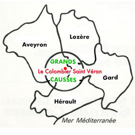 gîte-exception-aveyron-le-colombier-saint-veran-proximite-viaduc-de-millau-gite-de-charme-avec-piscine-privee-au-coeur-du-parc-naturel-regional-des-grandscausses-region-occitanie-tourisme-sud-de-france