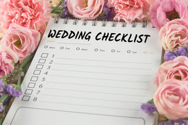 Hochzeit Hochzeitsredner Hamburg Trauung Vermählung Ehe Hochzeitsagentur Hochzeitsplaner wedding checklist
