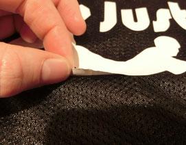 Leibchen Trikots Kleidung Ridershirtsb wasserabweisend Wasser