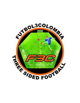 LOGO F3C EN 2014