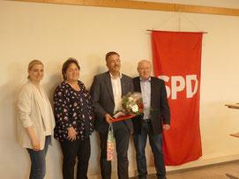 Foto: SPD-Naunheim
