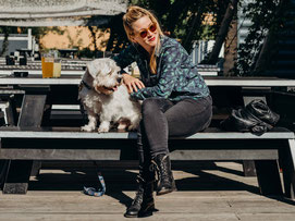 Top 5 Dog-Friendly Places in Berlin