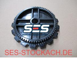 55-094017-003 Kettenzahnrad Chain sprocket