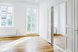 Folien, Fensterfolien, Glasfolien, Gebäudefolien , UV-Schutz, UV-Schutzfolien UV, UV-Strahlung,