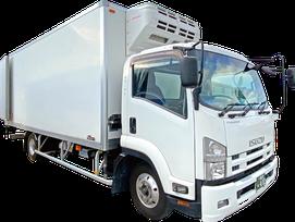 一般貨物輸送サービス