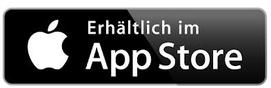 vorleser.net-App im App Store laden