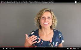 Tolles Beispiel: Sandra Holze von Likes Media