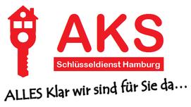 Schlüsselnotdienst  aus Hamburg