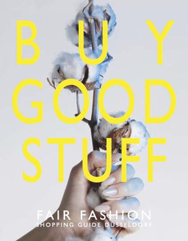 Foto: Cover Buy Good Stuff AMD