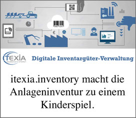 itexia.inventory