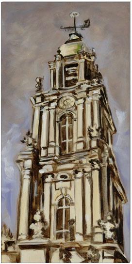 Garnisonkirche Potsdam