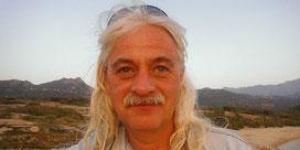 Thomas Zirngibl   Geschäftsinhaber
