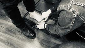 オーダーメイド,オーダー,パターンオーダー,クラシック,アルゴ,あるご,ARGO,Argo,ヴィンテージ,メンズ,オリジナル,修理,ホーウィン社,クロムエクセルレザー,革,本革,玉宮町,岐阜県,岐阜市,岐阜,ハンドメイド,ショートブーツ,boots,短靴,ブーツ,靴,安い,日本,JAPAN,名古屋,愛知,三重,東海,靴屋,おしゃれ,お洒落,サンダル,レザー,レザーサンダル