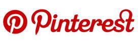 ピンタレストで中小企業向け経営ヒントを公開