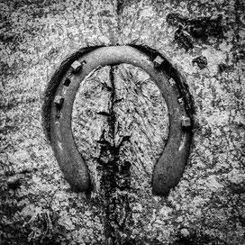 © Alain Iratzoquy