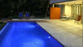 Toopol mantenimiento de piscinas - Piscina ajalvir ...