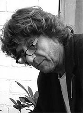 Antoine Klinkhamer, Künstler Düsseldorf
