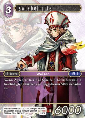 Zwiebelritter(1-125R)