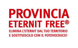 eternit free