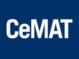 Angebot CeMAT Messe, Messe-Rabatt