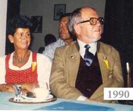 Bertl Petrei (+)