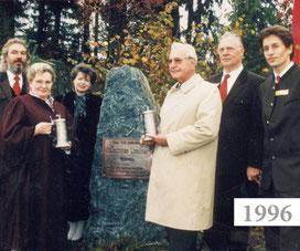 Olga Elisabeth Jagoutz, Olga Hartmetz- Sager †