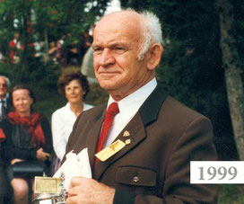 Karl Schemitsch †