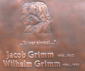 Gebrüder Grimm, 2009