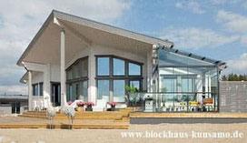 Holzhaus  - Designhaus Hamburg  - Architektenhaus  - Kiel - Lübeck - Neumünster  - Blockhaus kaufen und skandinavisch bauen - Bungalow - Allergikerfreundliche Blockhäuser ohne Folien bauen -  Holzhaus kaufen - Holzhaus Bausatz - Holzhaus bauen - Holzbau