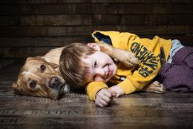 Gezeicheteslicht |Tierfotograf - Haustiere - Hund - Hundeshooting - Schmacko-Fetz-Shooting