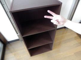 家具組立2