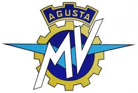 mv-agusta logo