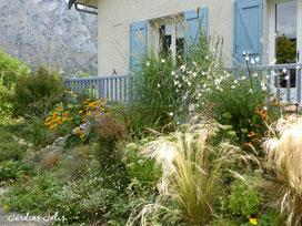 paysagiste Jardins Jolis