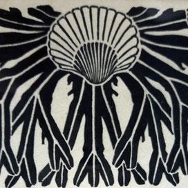 Künstler der Nordsee, Helene Varges auf Sylt