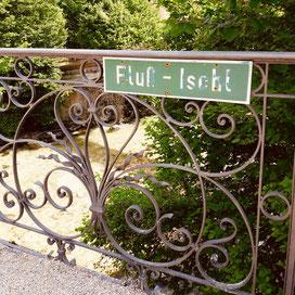 Ausflug nach Bad Ischl