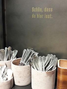 Feinschmeckeradressen Norddeutschland
