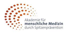 Netzwerkpartnerin der Akademie für menschliche Medizin