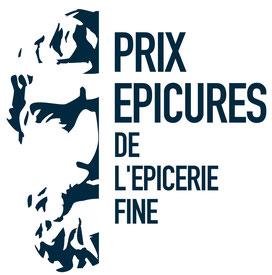 Prix des Epicures de l'Epicerie Fine