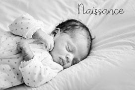 Photographe nouveau né, grossesse, famille le plessis robinson paris