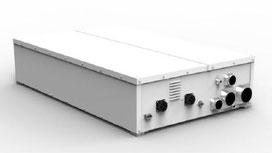 HYPM HD-90