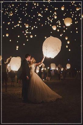 wensballon bruiloft, bruidsfotograaf, trouwerij, bruiloft, trouwen, den haag, foto, huwelijk