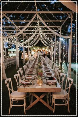 trouwerij, den haag, huwelijk, bruiloft, wedding