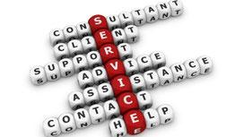 Servizi di Noleggio, Outsourcing, Assistenza, Consulenza, Vendi il tuo Ecografo