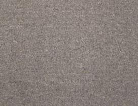 SE-S78 grau (schlinge)