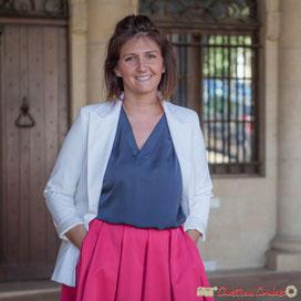 Anne-Laure Fabre-Nadler